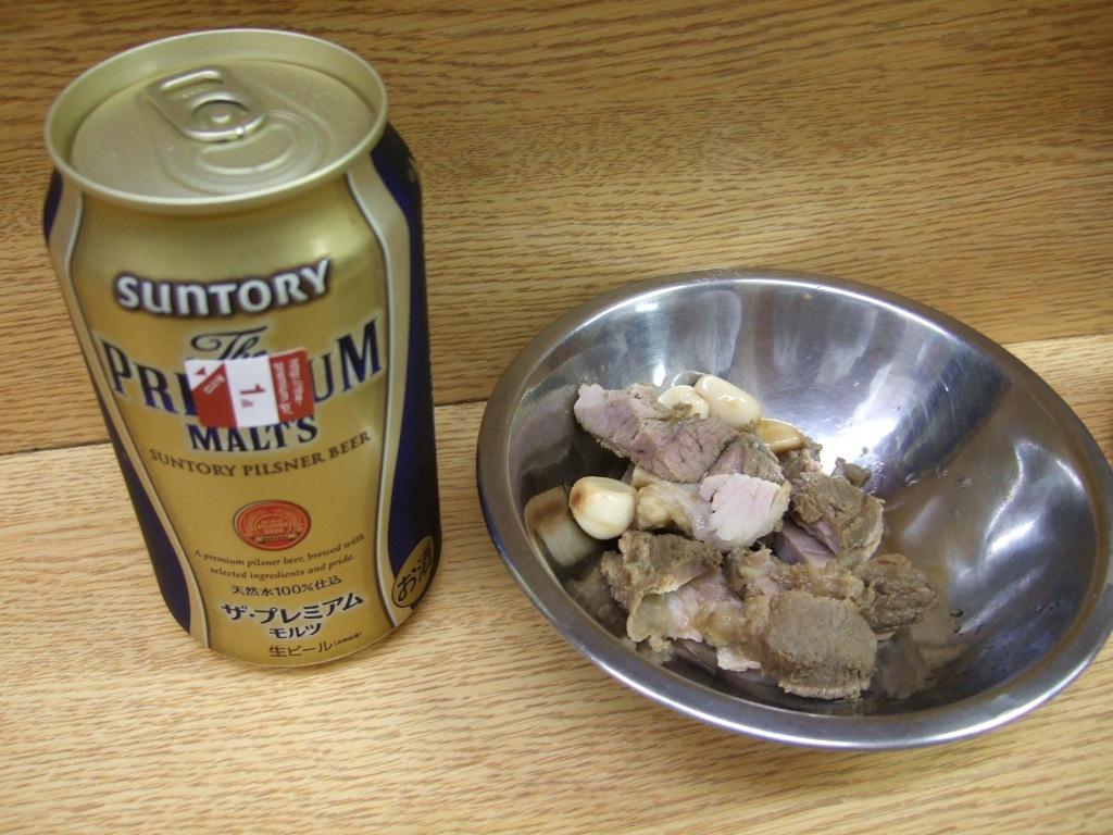 beer129.JPG