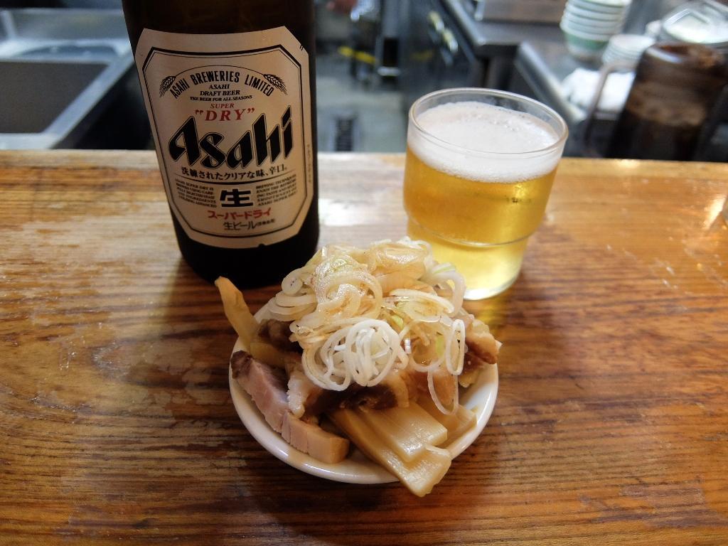 beer147.JPG