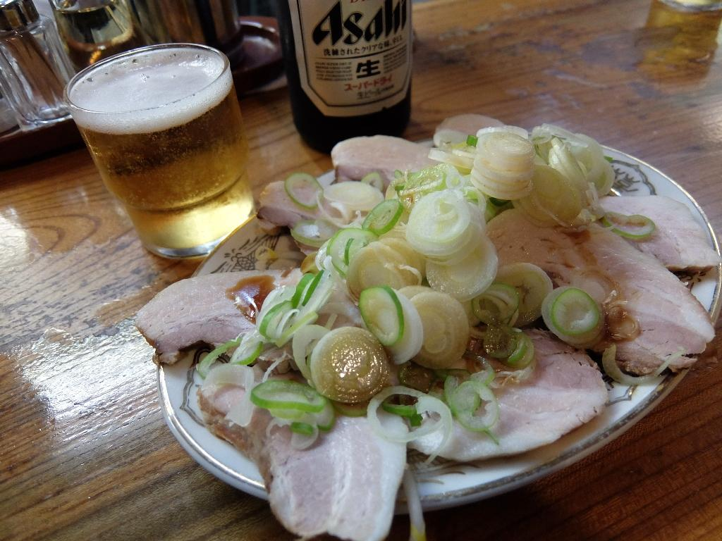 beer148.JPG