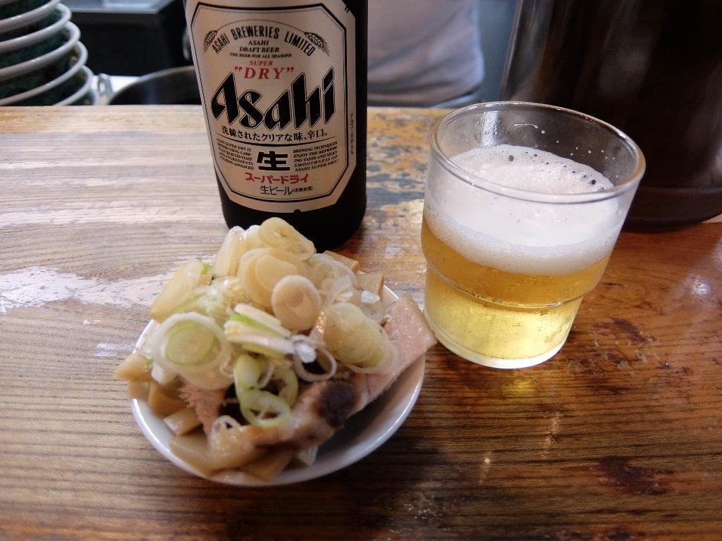 beer149.JPG