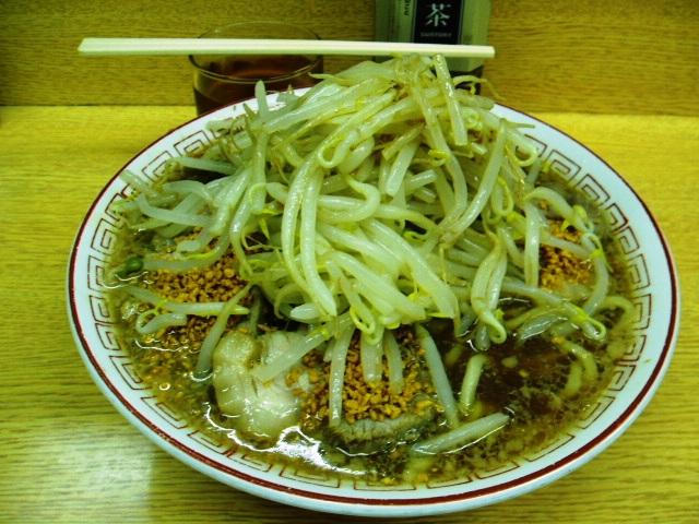 daita-jirou33.JPG