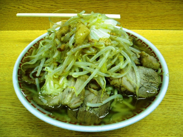 daita-jirou34.JPG