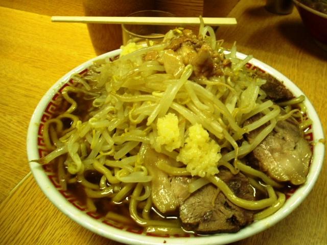 daita-jirou37.JPG