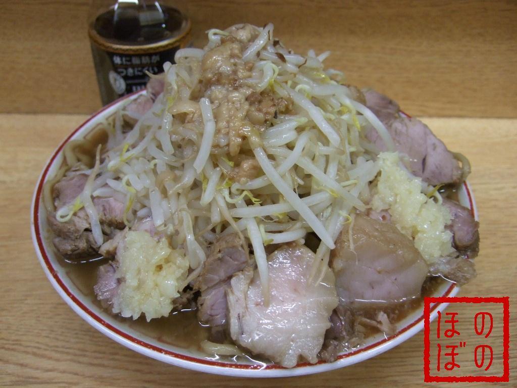daita-jirou375.JPG