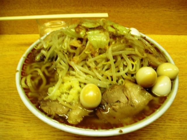daita-jirou38.JPG