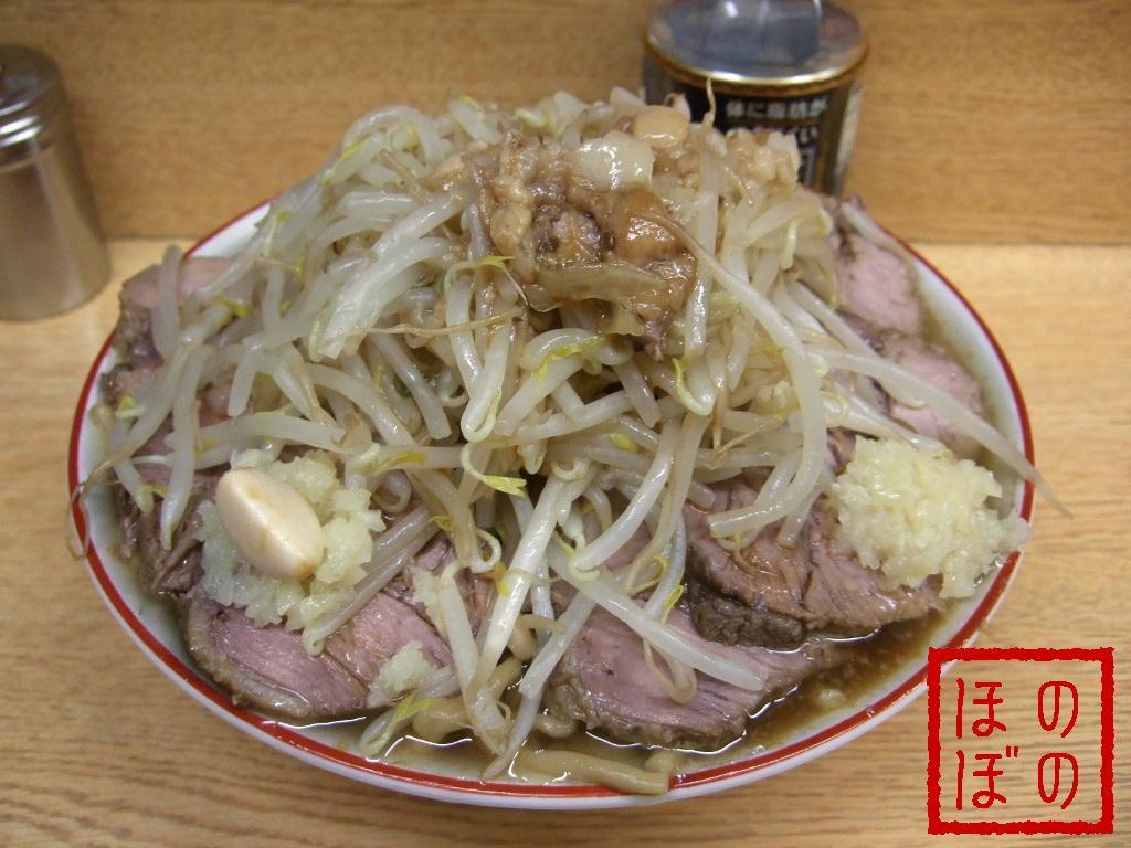 daita-jirou387.JPG