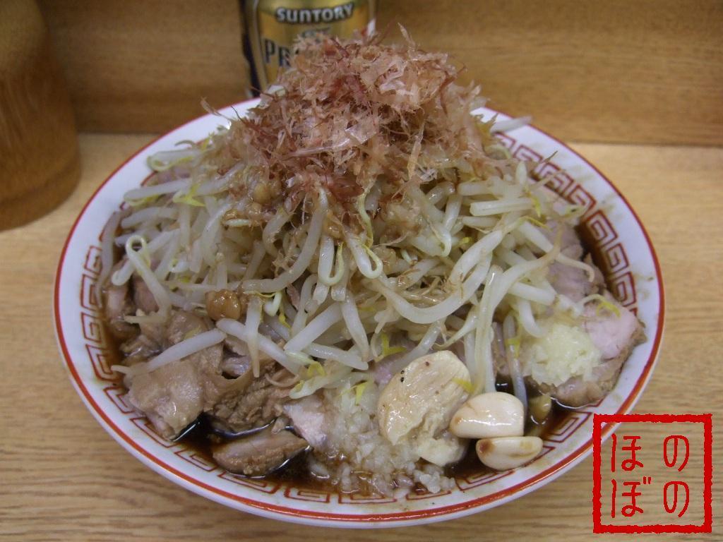 daita-jirou390.JPG
