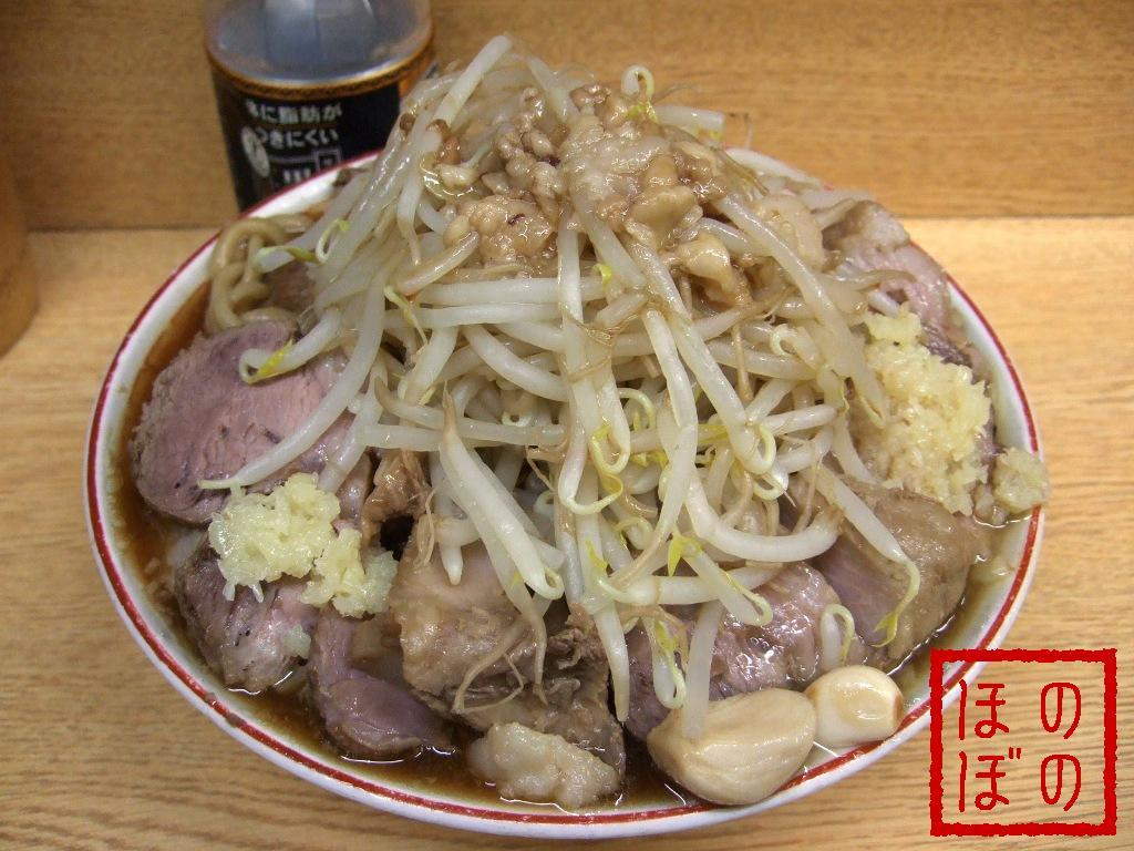 daita-jirou395.JPG
