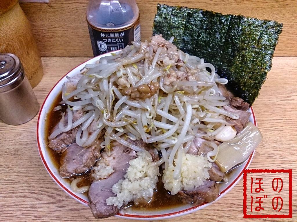 daita-jirou402.JPG