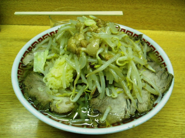 daita-jirou41.JPG