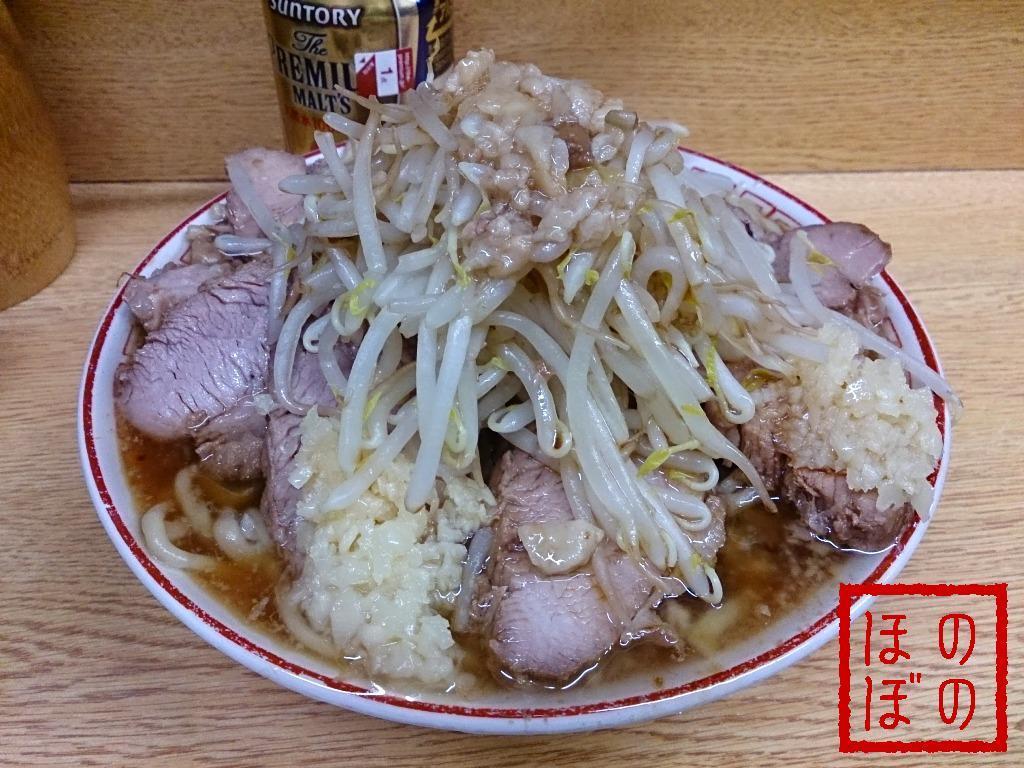 daita-jirou413.JPG
