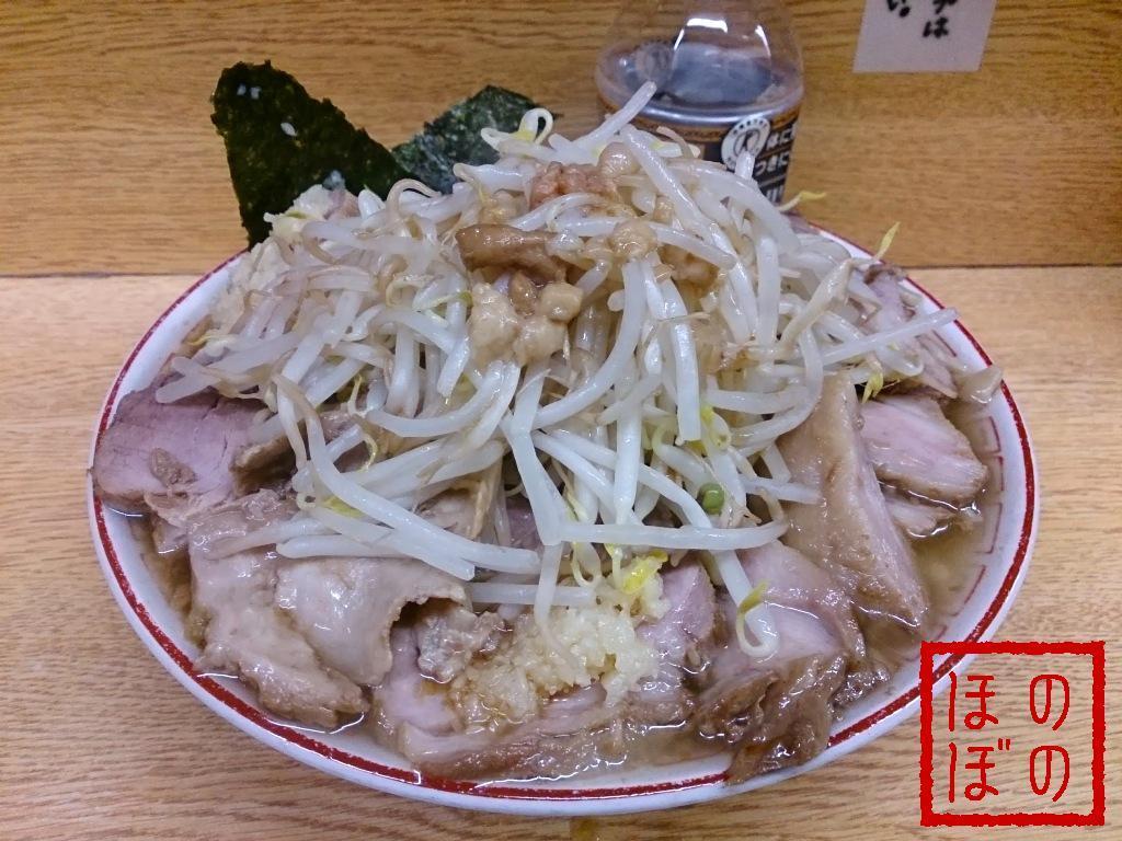 daita-jirou421.JPG