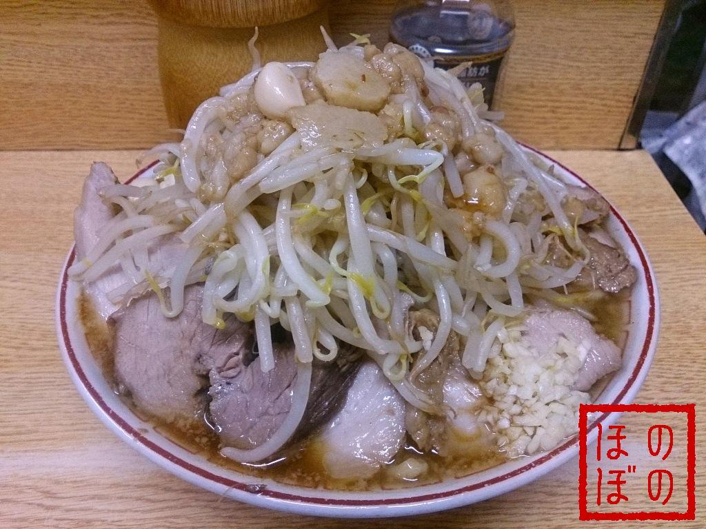 daita-jirou424.JPG