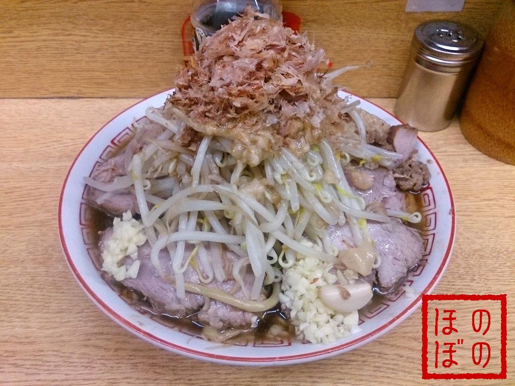 daita-jirou425.JPG