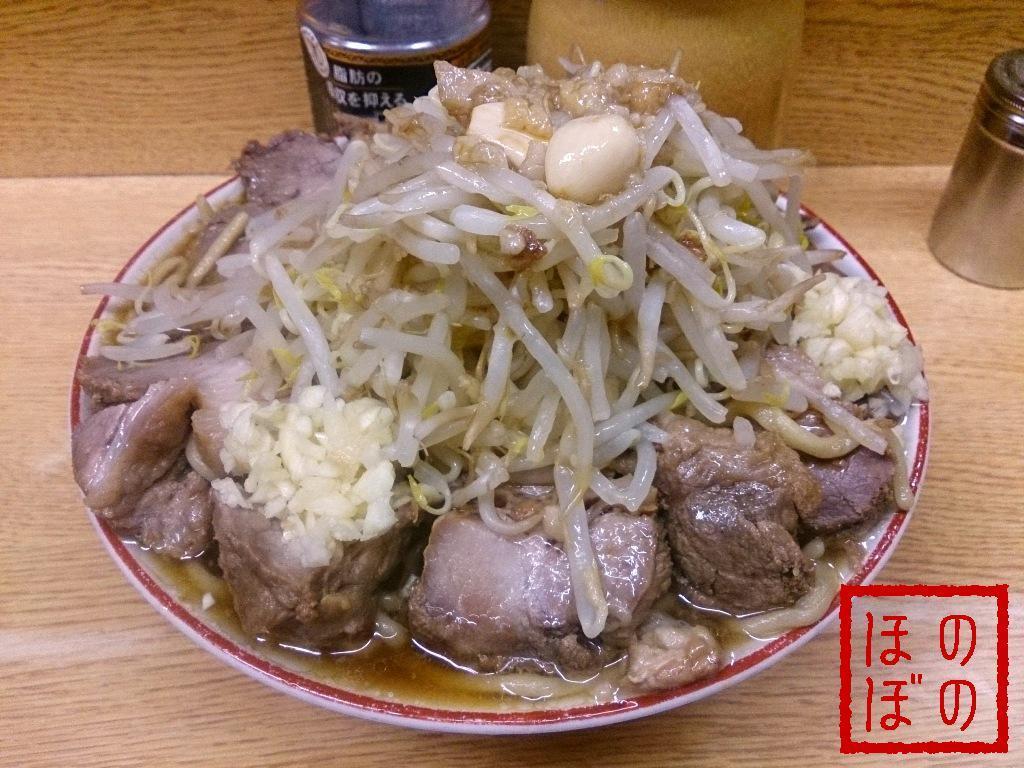 daita-jirou426.JPG