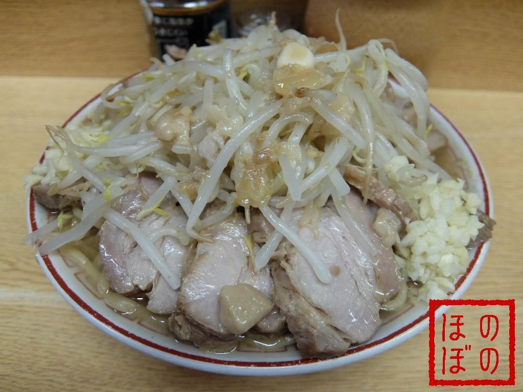 daita-jirou427.JPG