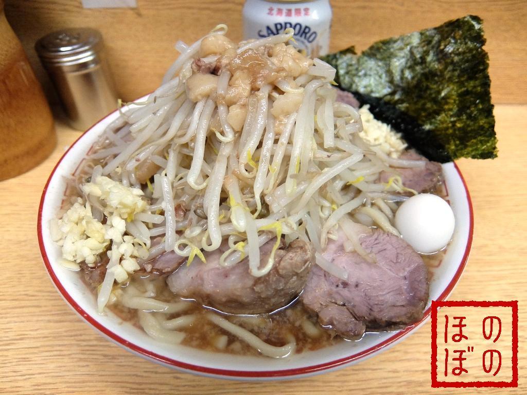 daita-jirou433.JPG
