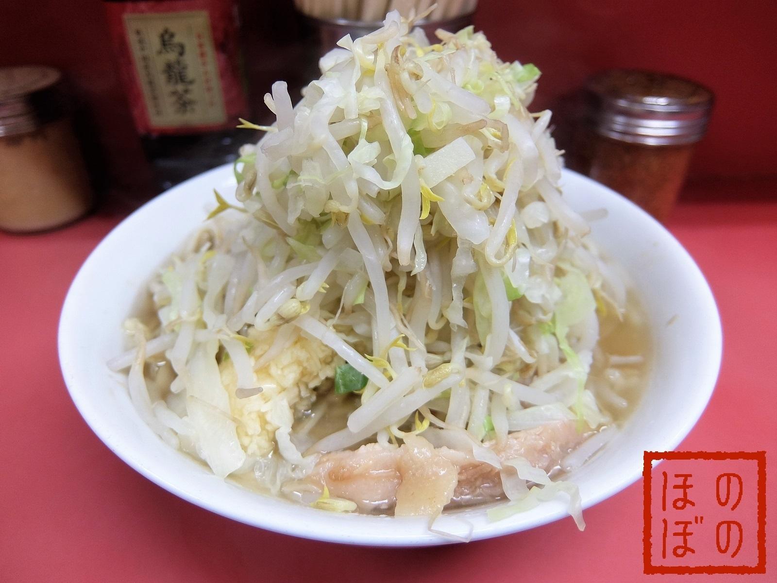 hibari-jirou4.jpg