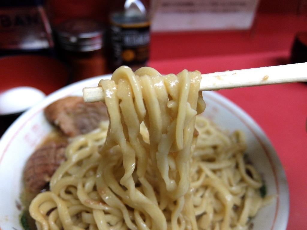 ichinoe-jirou10b.JPG