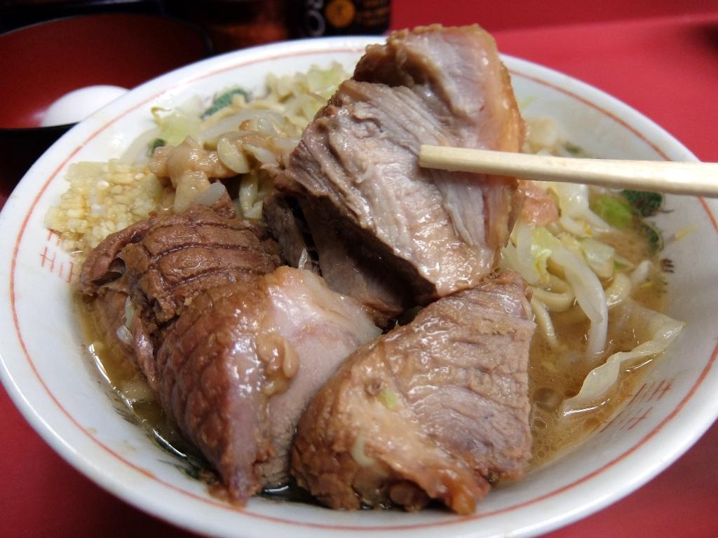 ichinoe-jirou10c.JPG