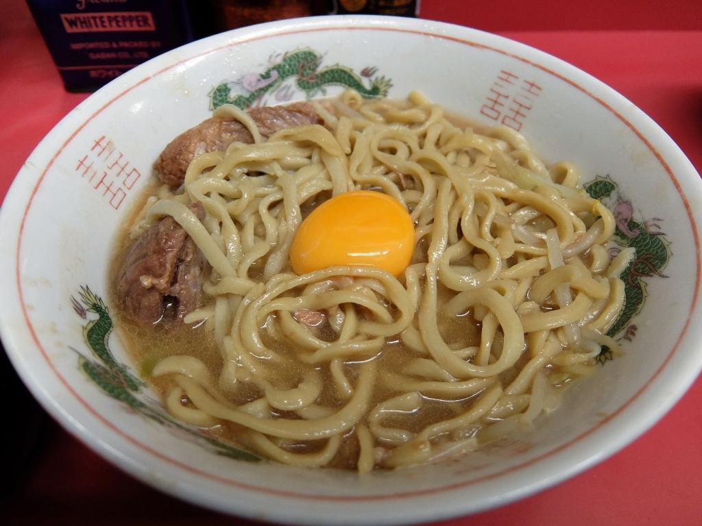 ichinoe-jirou10d.JPG
