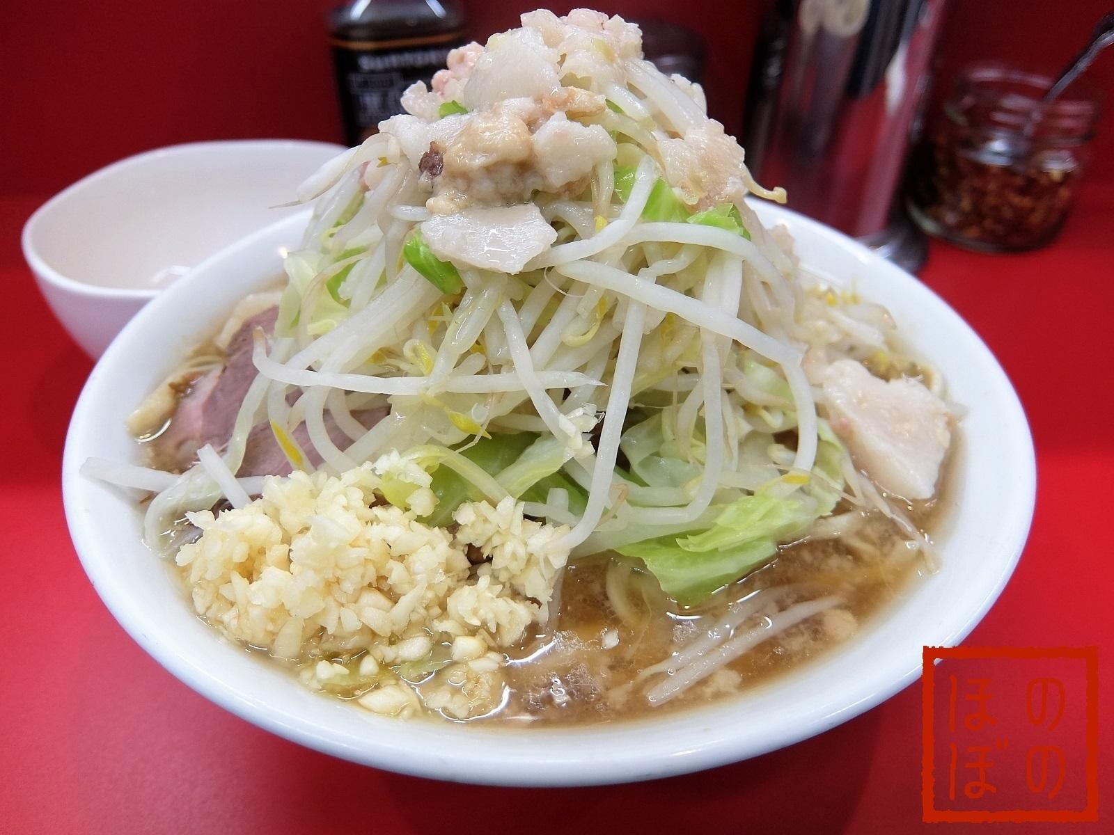 jinboutyou-jirou64.jpg
