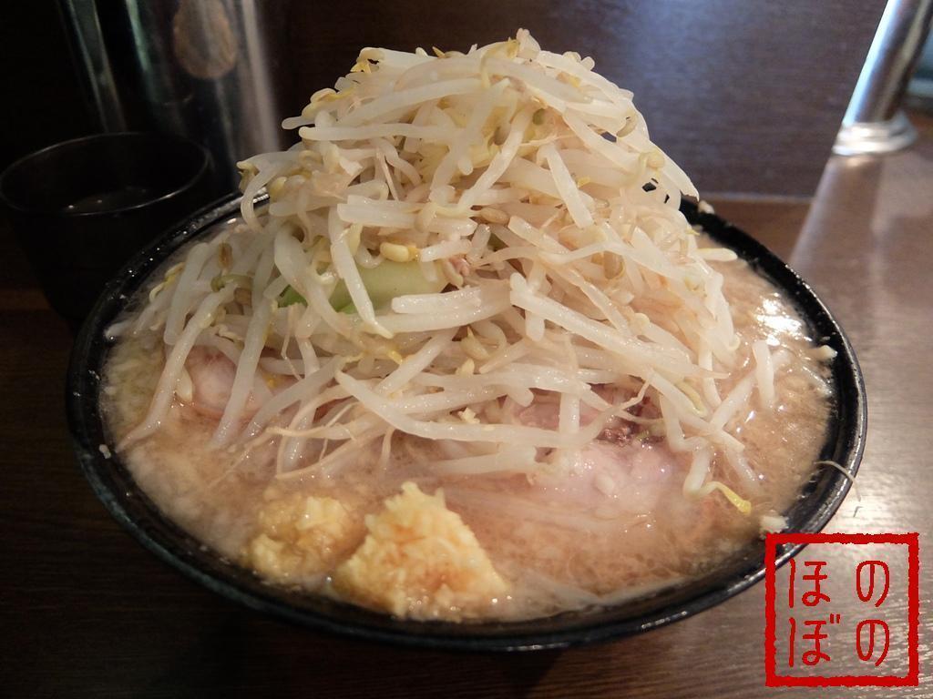 kamata-jirou2.JPG
