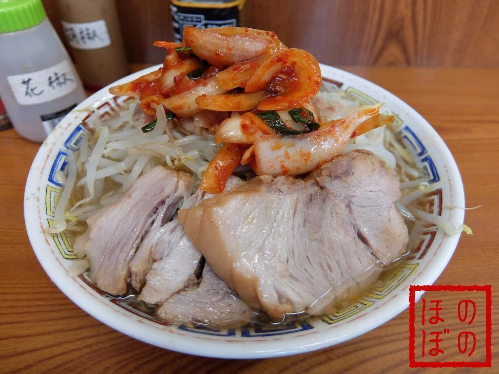 kameido-jirou4.JPG