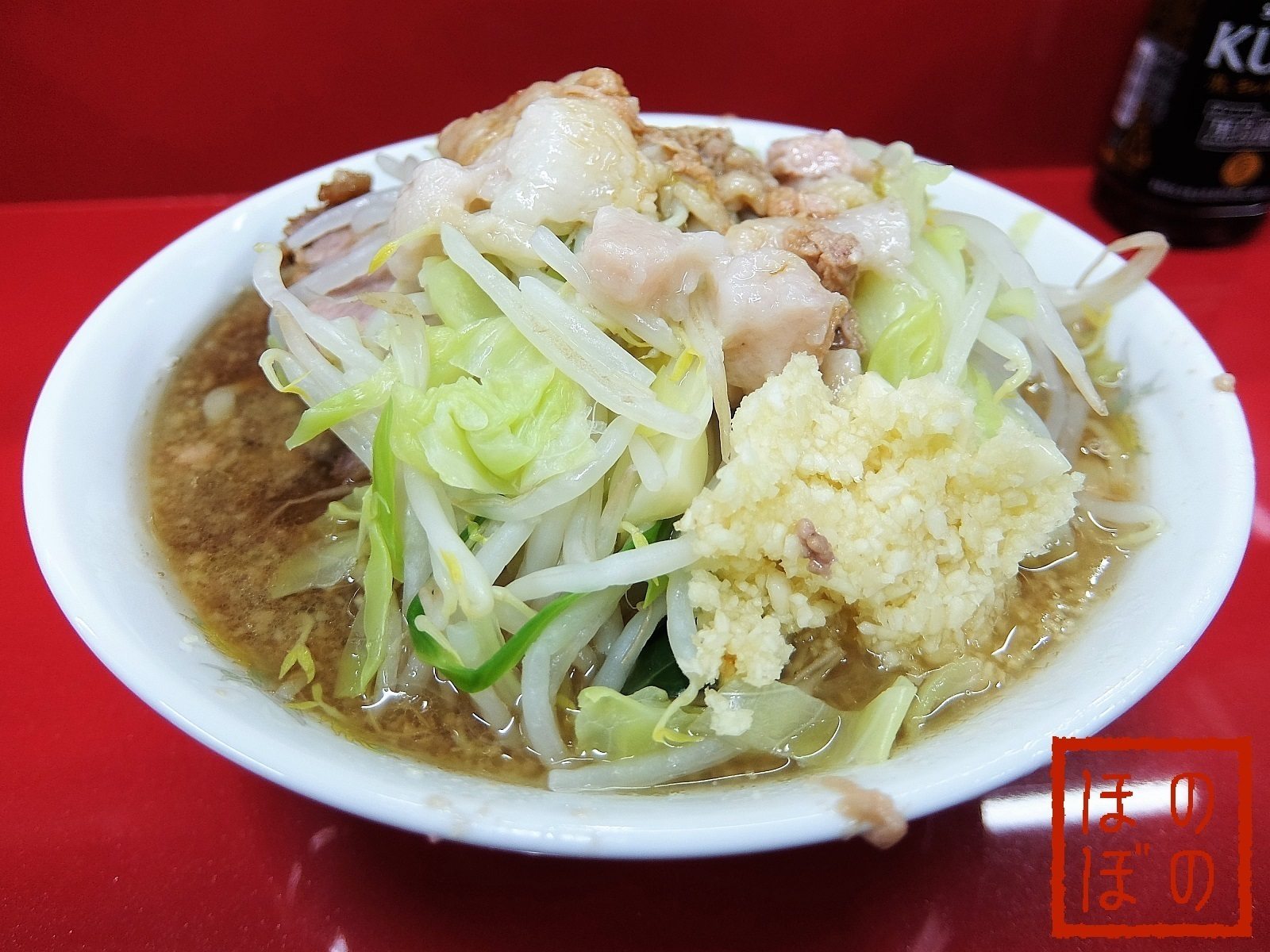 koshigaya-jirou1.jpg