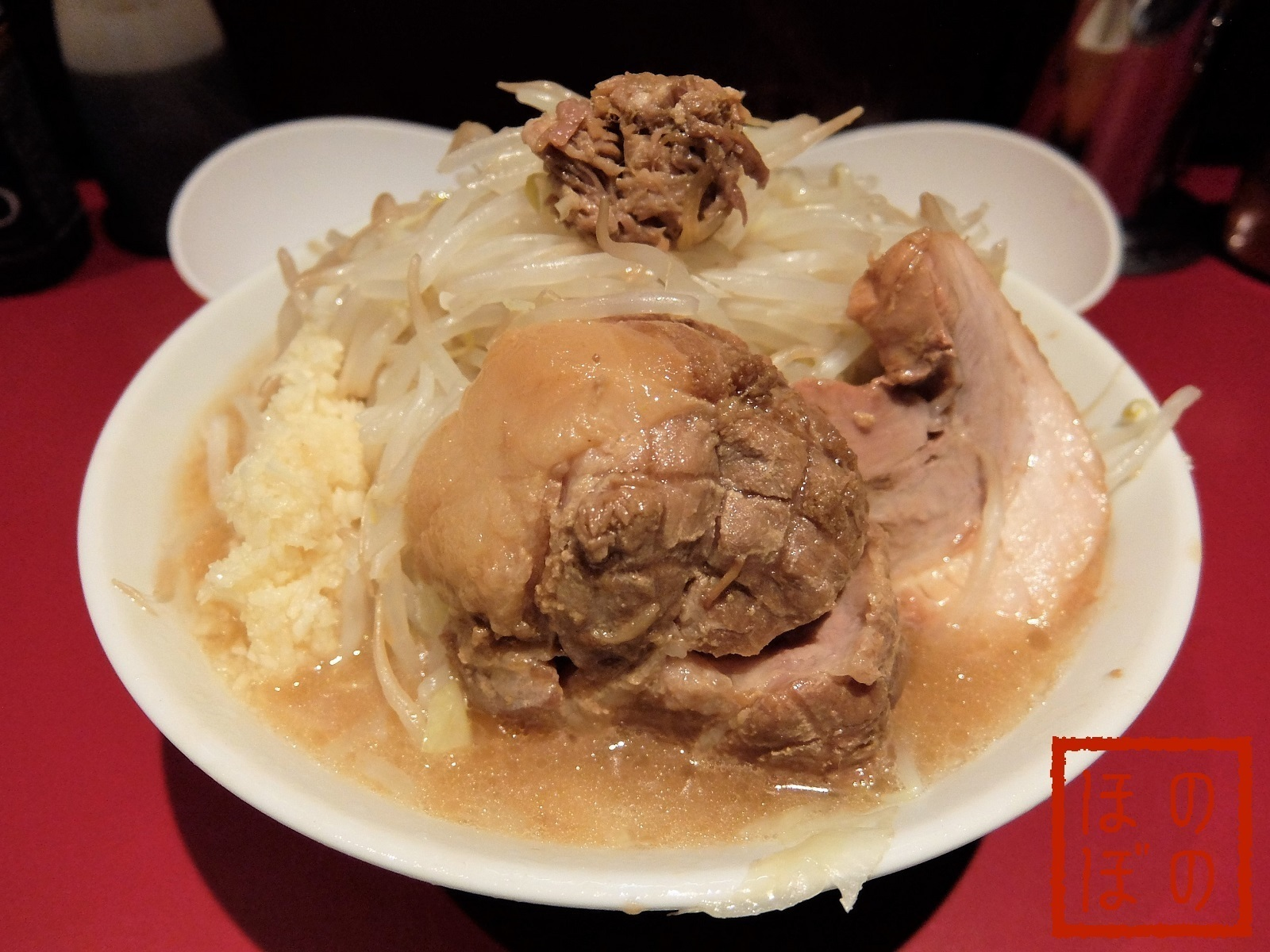 ogikubo-jirou24.jpg