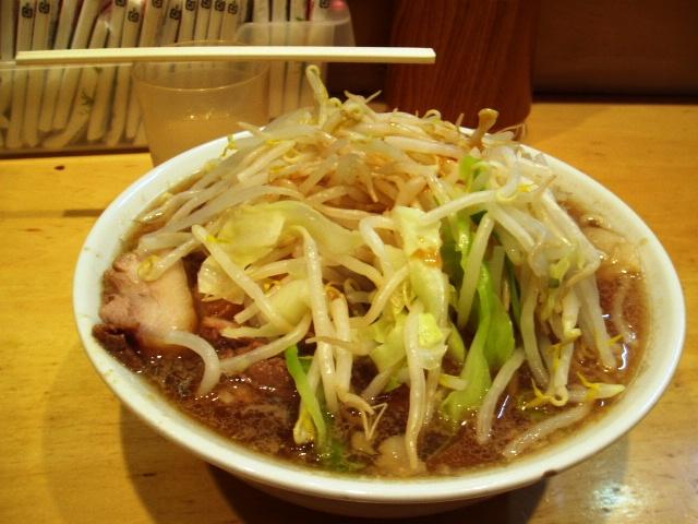 ogikubo-jirou3.JPG