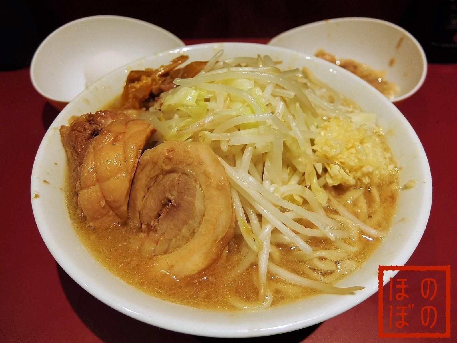 ogikubo-jirou43.jpg