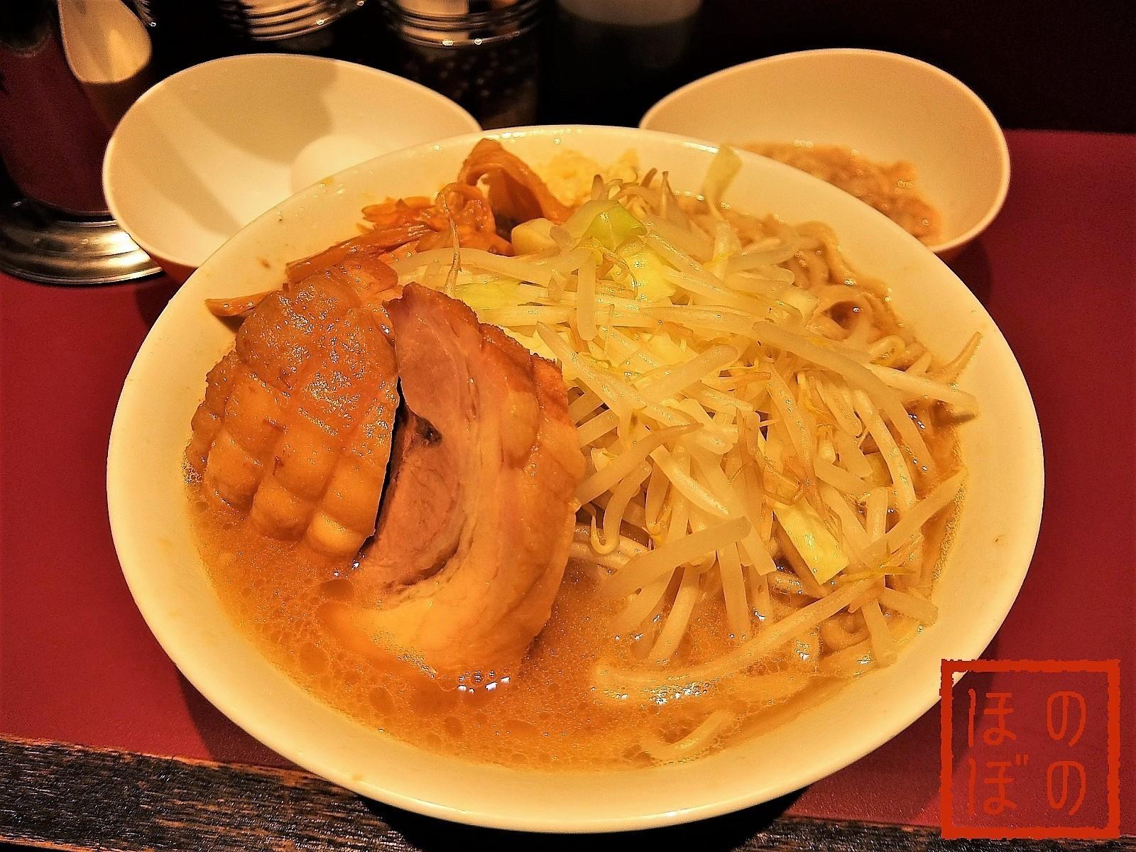 ogikubo-jirou44.jpg