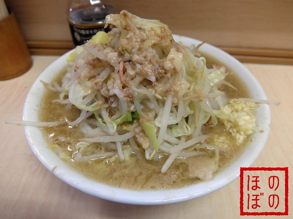 okubo-jirou3.JPG