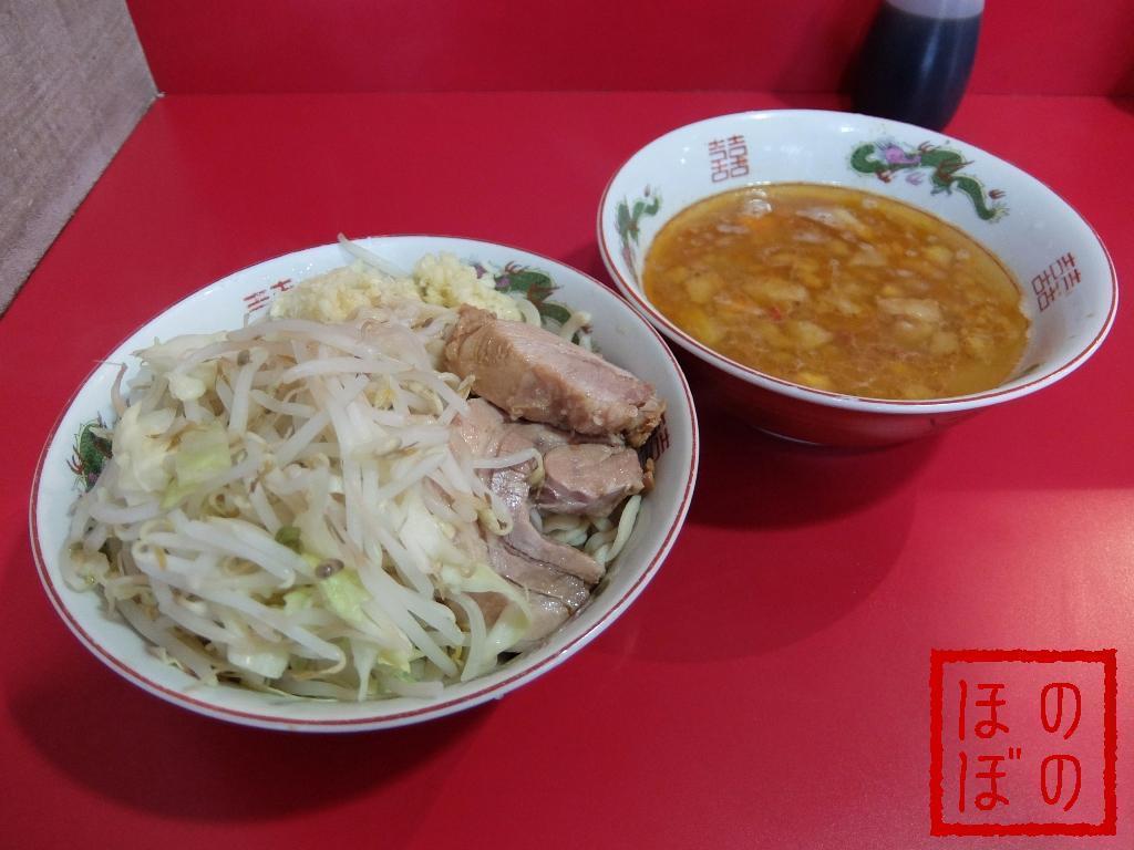sapporo-jirou3.JPG