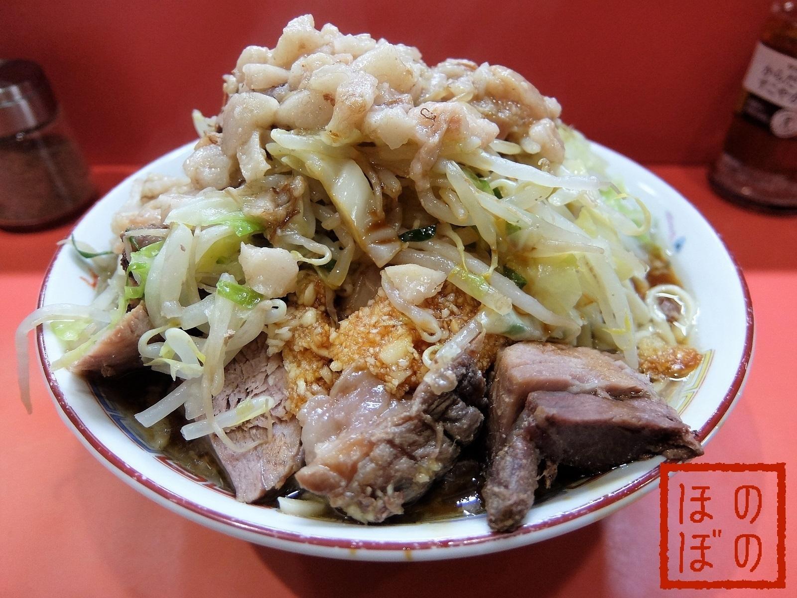 sengawa-jirou33.jpg