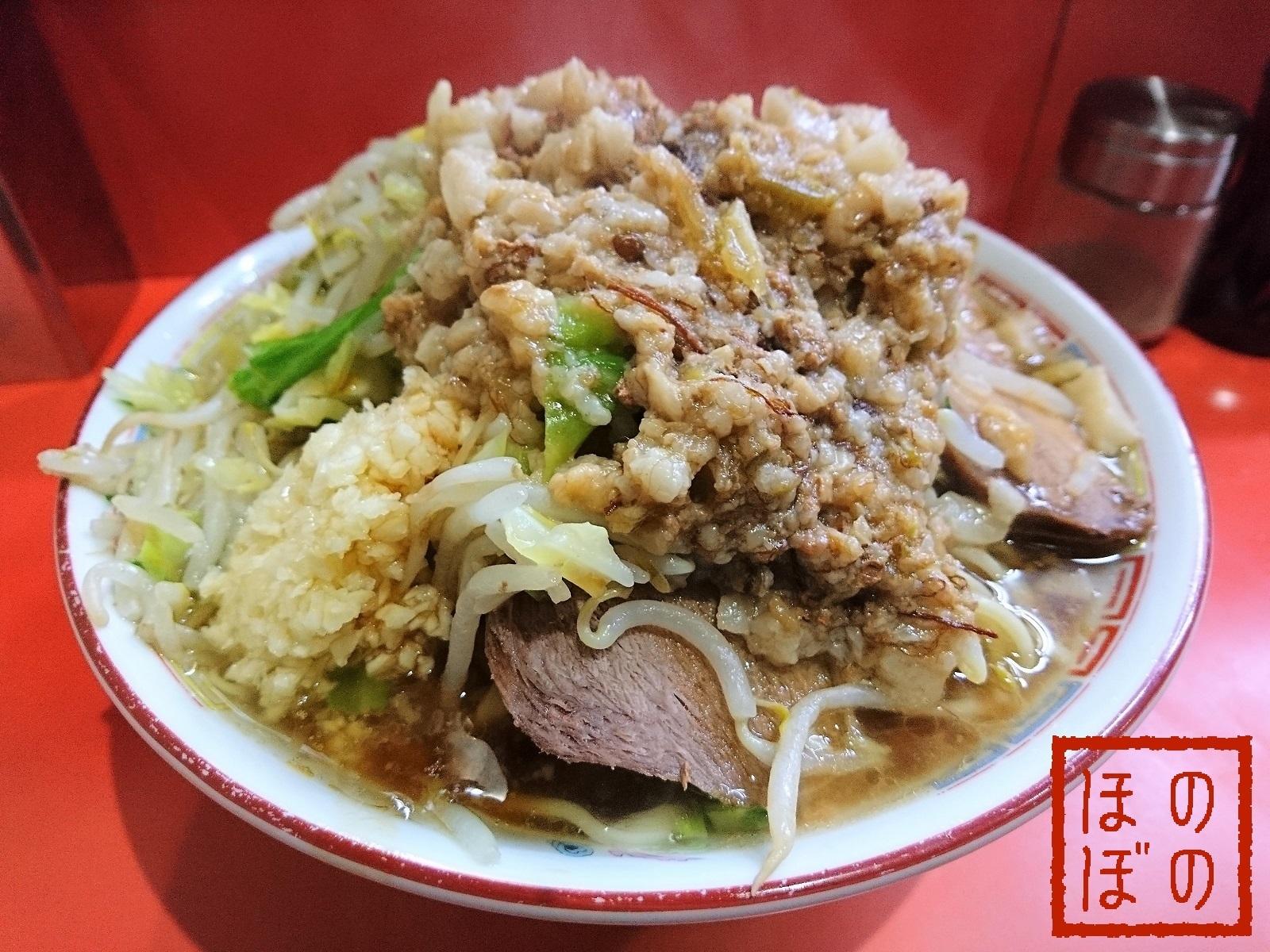 sengawa-jirou34.jpg