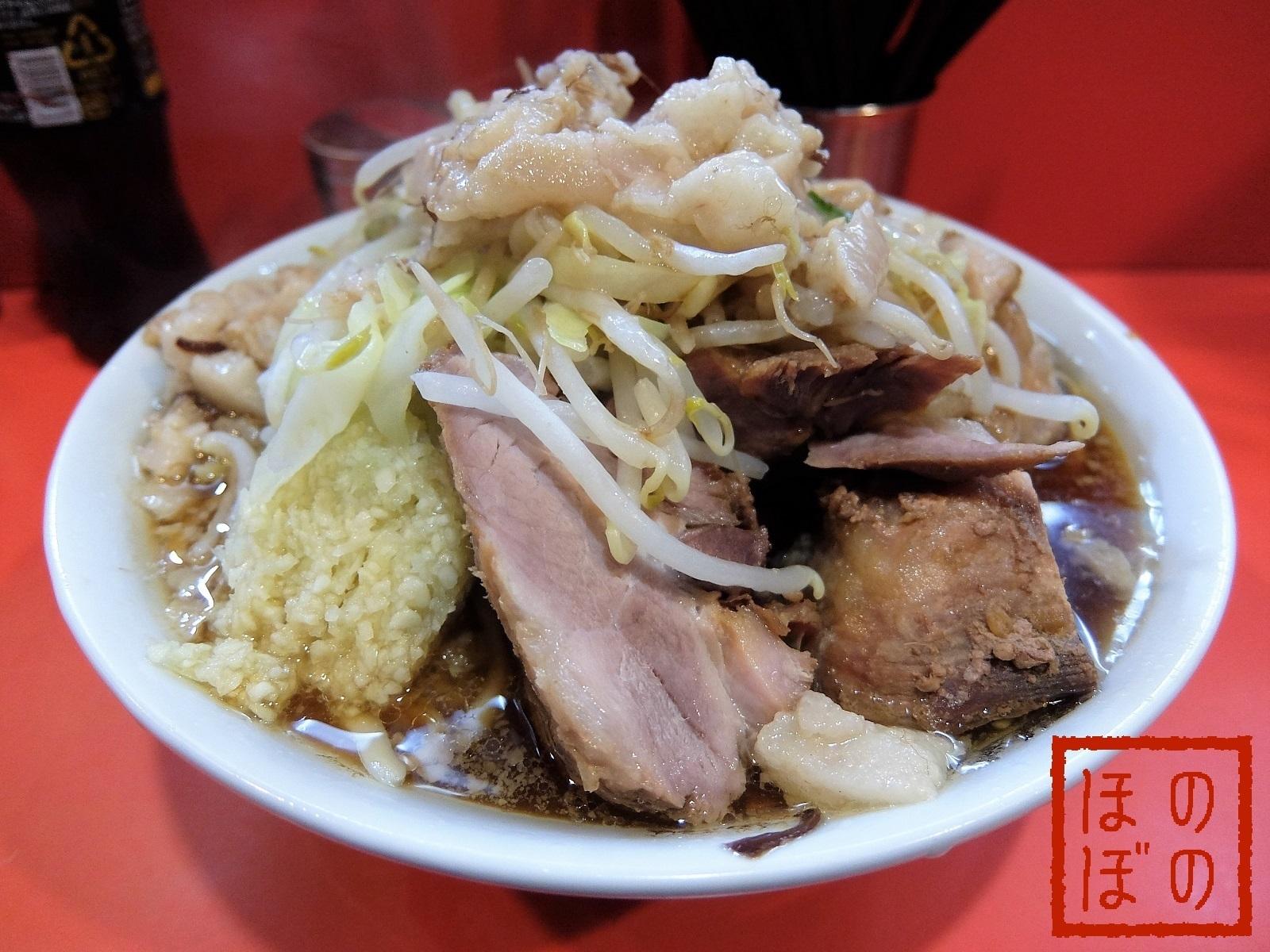 sengawa-jirou38.jpg