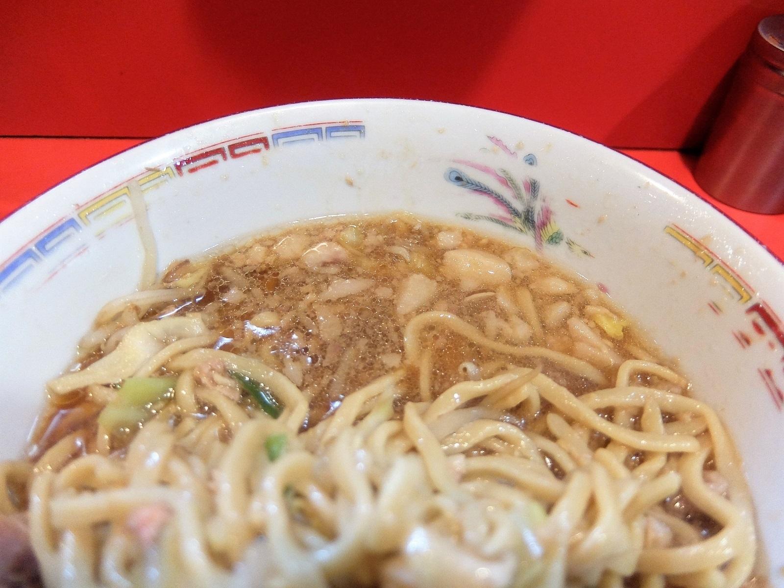 sengawa-jirou48a.jpg