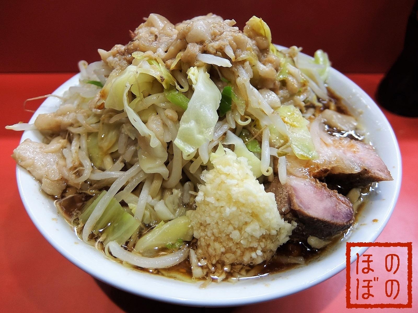 sengawa-jirou49.jpg