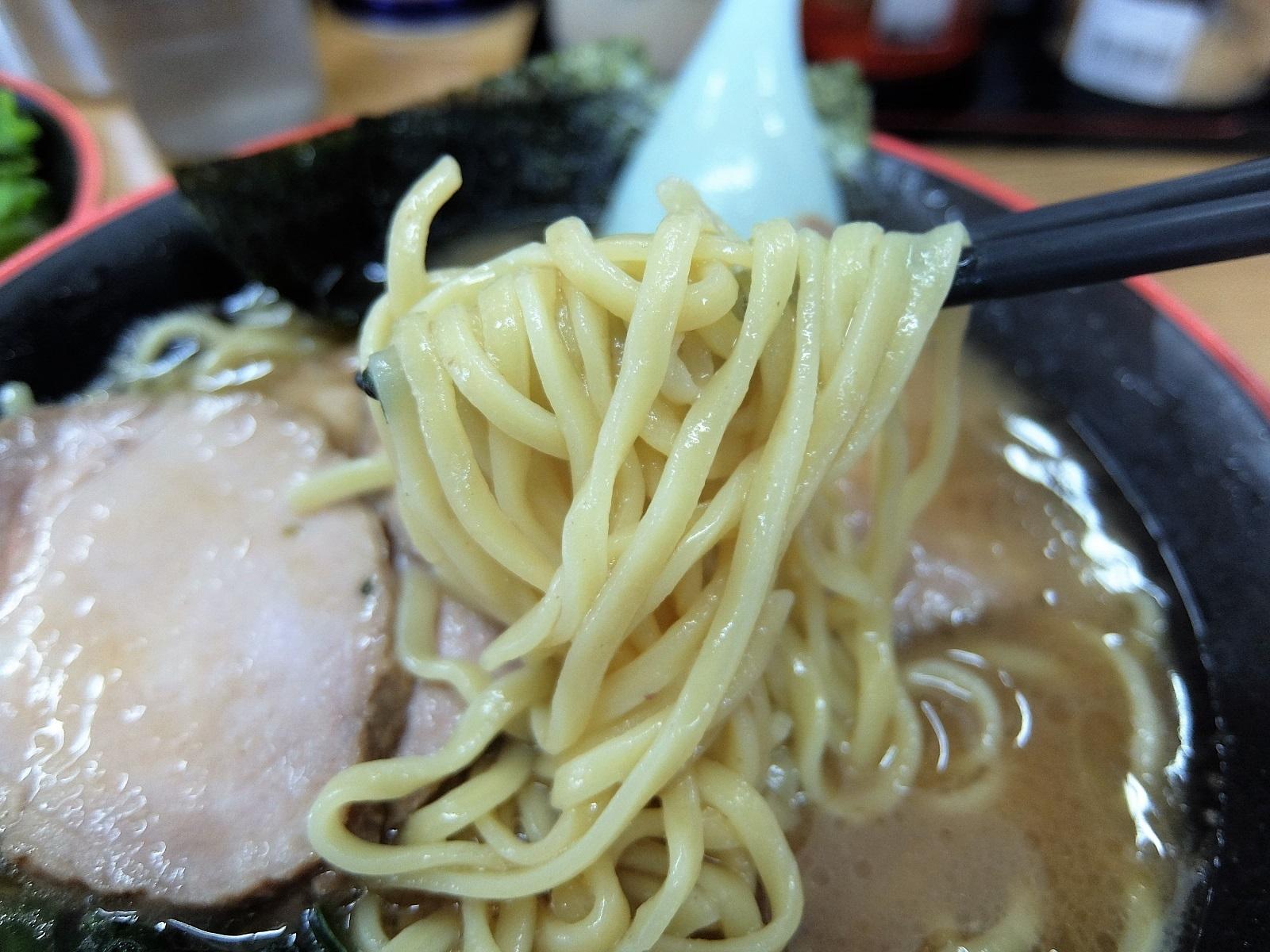 shikyoku4b.jpg