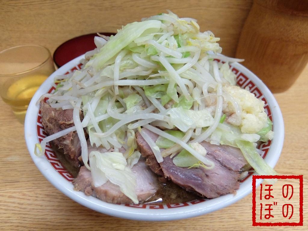 shinshindaita-jirou10.JPG