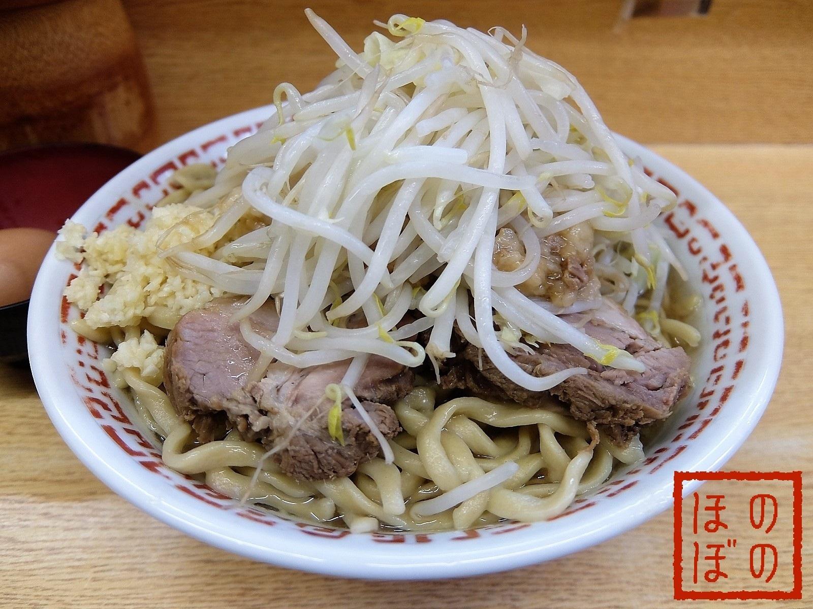 shinshindaita-jirou102.jpg