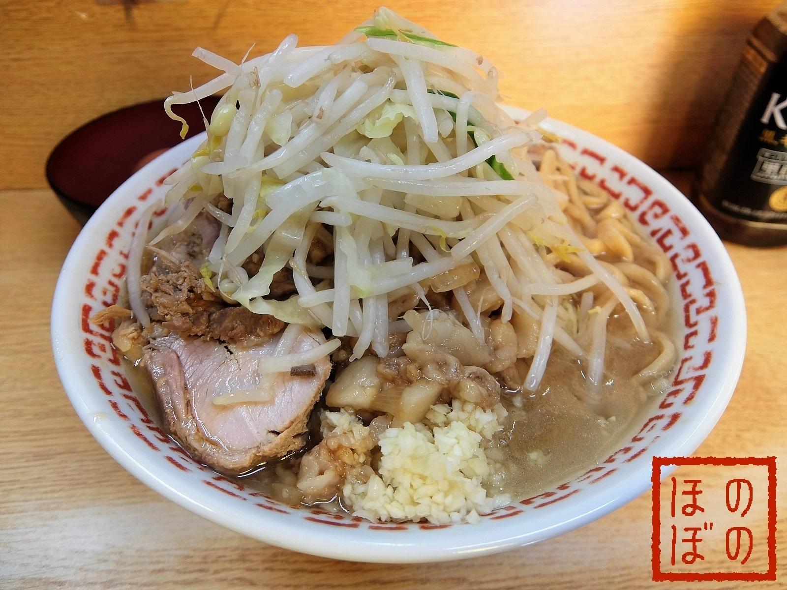 shinshindaita-jirou103.jpg
