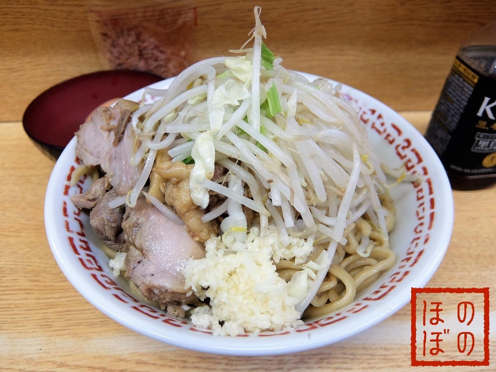shinshindaita-jirou104.jpg