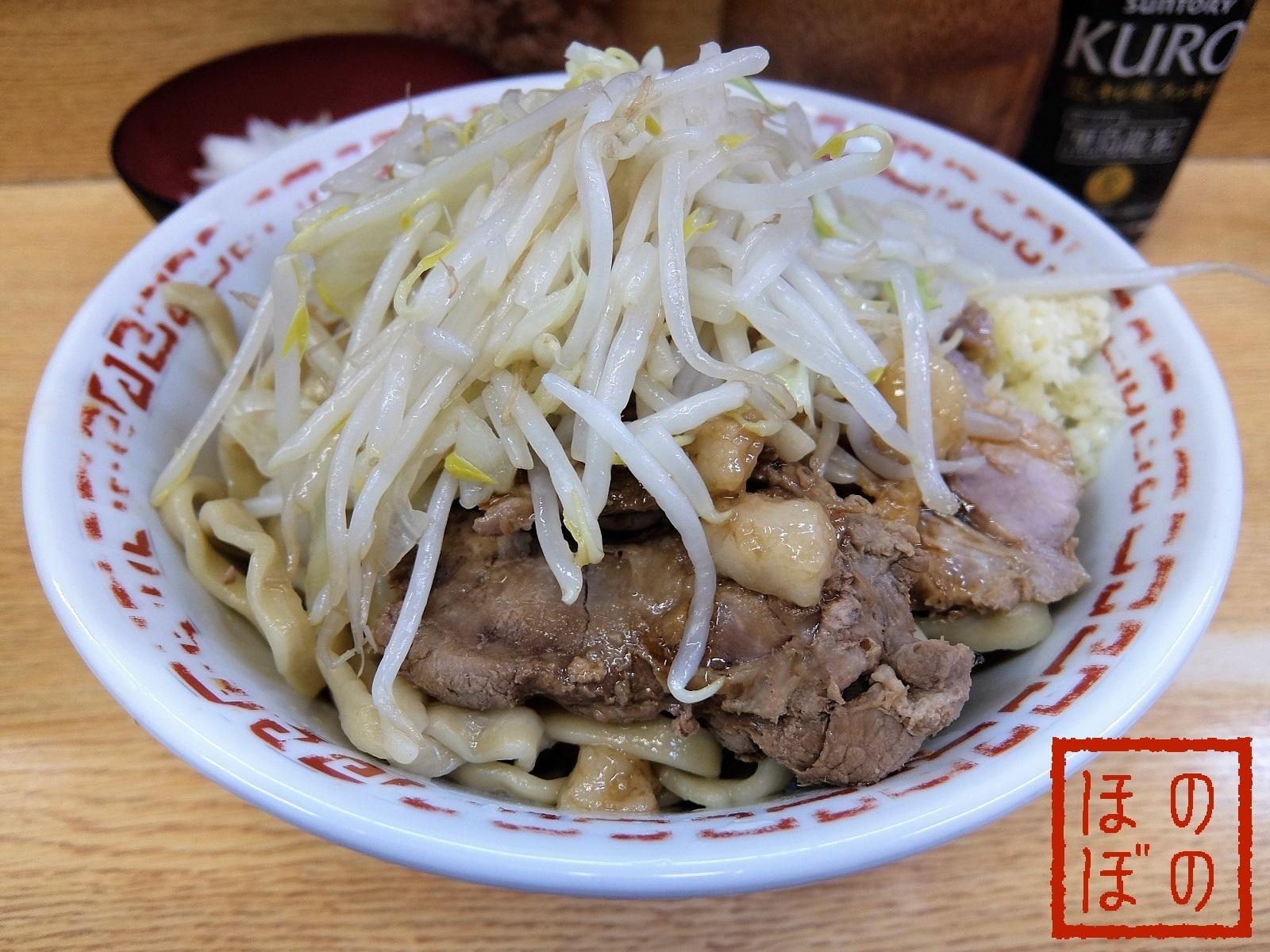 shinshindaita-jirou106.jpg