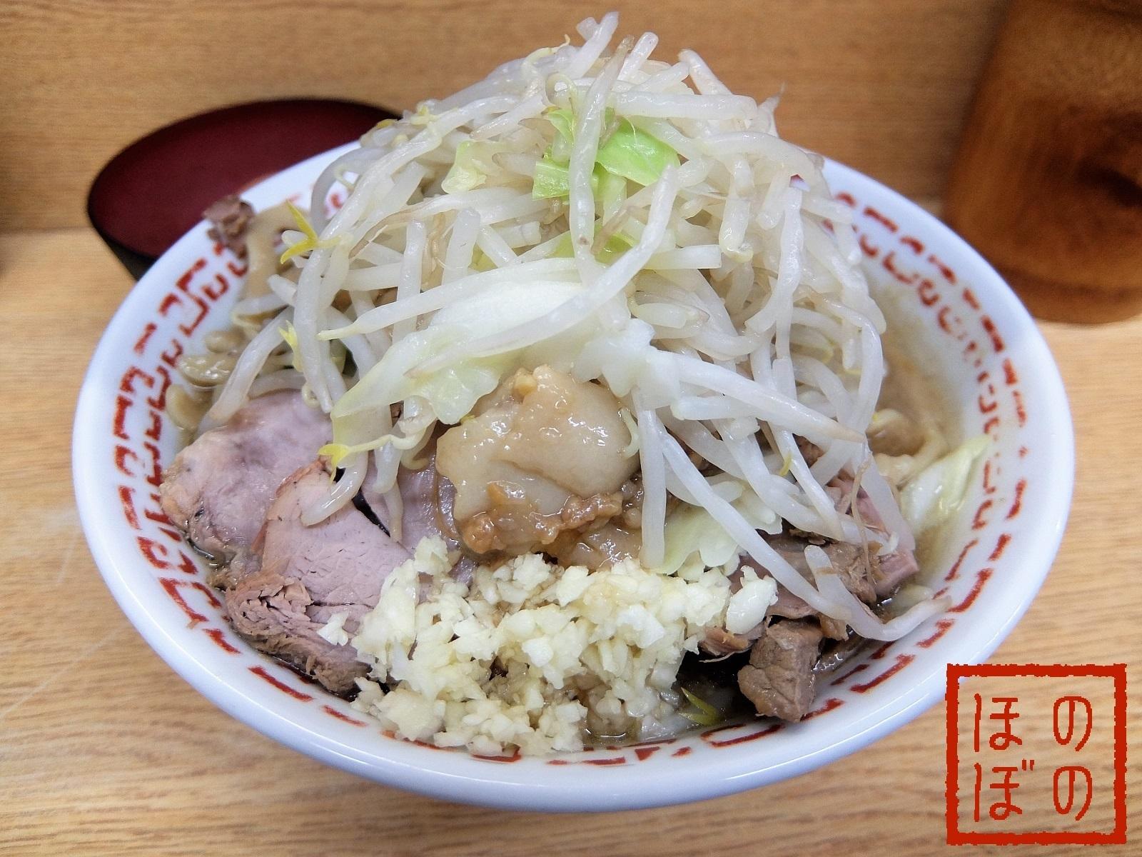 shinshindaita-jirou110.jpg