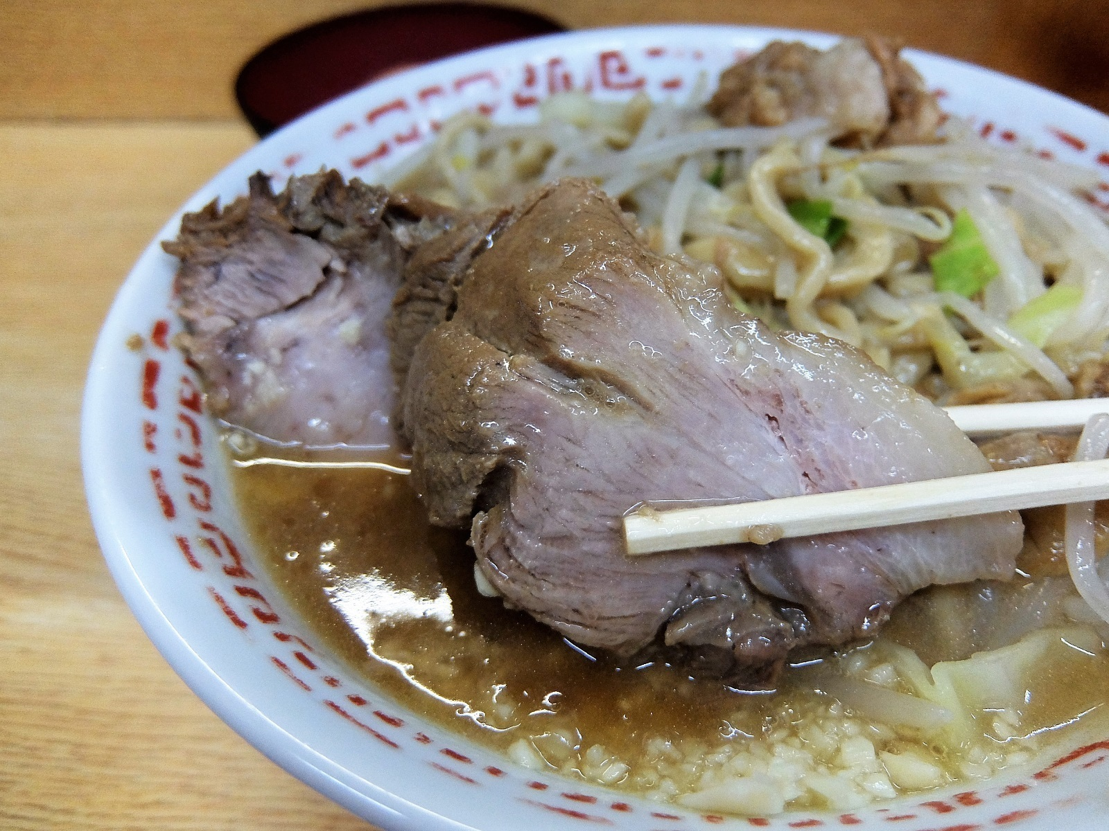 shinshindaita-jirou114c.jpg