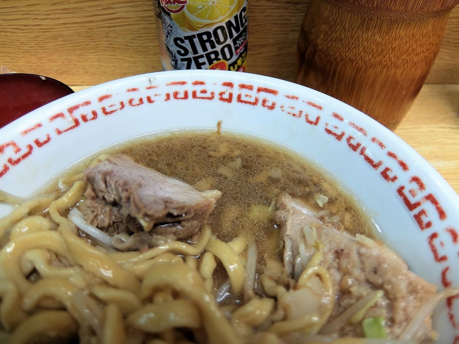 shinshindaita-jirou115a.jpg