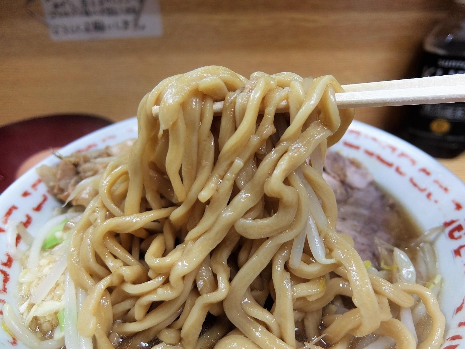 shinshindaita-jirou116b.jpg